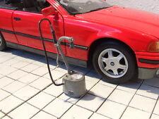 Reifenfüllgerät für Werkstatt, Tankstelle usw. - Modellbau, Maßstab 1:18