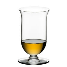 Riedel Vinum Malt Whisky Glass (Set of 2)