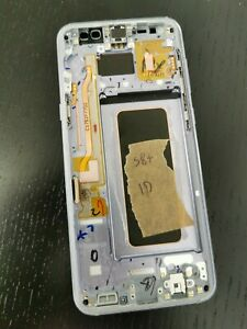 Genuine Samsung galaxy s8 plus G955F LCD screen cracked