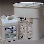 ProBait Insecticide 4.5# Jar- Hydramethylnon Insect Bait