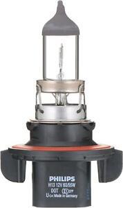 For Mini Cooper  GMC Yukon  Ford F-250 Super Duty Front Turn Signal Light Bulb