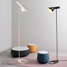Floor Lamp Led Table Lamp Living Room Bedroom Study Stand Light Fixture Decor