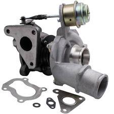 for RENAULT TRAFIC VIVARO 1.9DCI 100HP 703245 738123 53039700048 Turbocharger