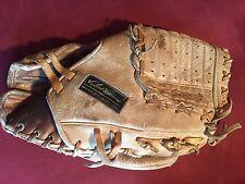 "SEARS Ted Williams 1646 model 400, 12"" Baseball Glove"