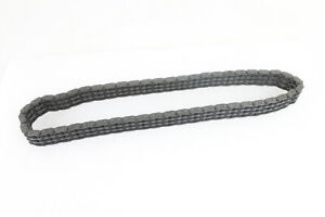 York 96 Link Primary Chain,for Harley Davidson,by V-Twin