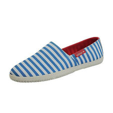 Adidas ADIDRILL Originals Canvas Espadrilles Unisex Casual Slip-on Shoes D65185