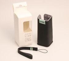 LYTRO Camera Sleeve mit Wrist Strap