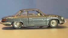 French Dinky Toys Panhard 24 - #524