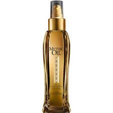 L'OREAL PROFESSIONNEL mythic olio 100ml (nuovo imballaggio)