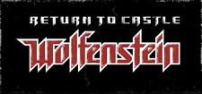 🕹🎮  Return to Castle Wolfenstein PC *STEAM CD-KEY* *Fast Delivery!*