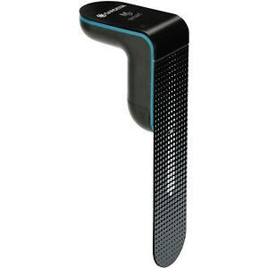 GARDENA smart Sensor, grau