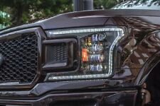 2018+ Ford F150 Morimoto XB LED Headlights (Free Shipping)