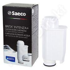 Saeco CA6702 Aqua Prima Coffee Water Filter SFAP AntiLimescale
