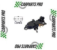 Regler für Lichtmaschine BOSCH Ford Mondeo II 1.6 i 16V 1,8 2,0 i Cougar