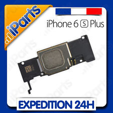 HAUT PARLEUR HP INTERNE - IPHONE 6S PLUS