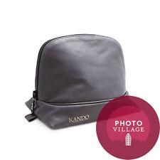 Black Label Bag Kando Case in Gray