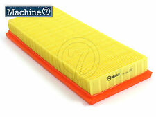 Classic VW Beetle Paper Air Filter 1200 1300 1500 1600 Bug Ghia 1302 1303 German