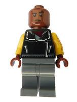 Lego The Shocker Super Heroes Neu Minifigur Minifig Legofigur Figur (sh404)