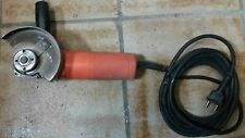 Winkelschleifer regelbar 125 mm - Metabo / Rokamat