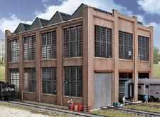 gauge H0 - Kit Maintenance Hall Locomotives / Car - 3040 Neu