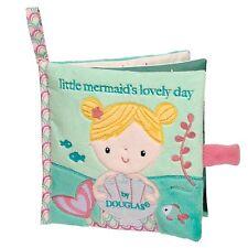 Douglas Toys Mermaid ACTIVITY BOOK