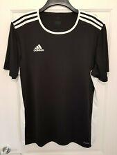 Adidas Active Training Gym Shirt Size Extra Large Mens (XL)