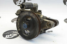 HYUNDAI Coupe 2.0 16V RD 102 kW Servo Pump Power steering oil 57110-29101