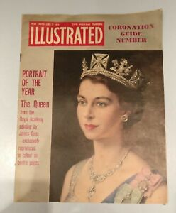 Royal Family interest - Eclectic collection of 5 vintage newspapers