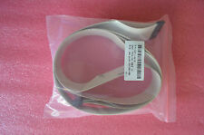C4714-60181 For HP Designjet 330 350C 430 450C 455C 488 36inch A0 Carriage Cable