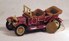 Matchbox Models of Yesteryear 1911 Daimler Type A12 Diecast Replica Truck - NEW