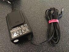 Genuine Creative TESA 9B-0501800-A AD20000002420 5 V 1.5 A rete adattatore di alimentazione