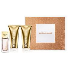 Michael Kors Body Eau de Parfum