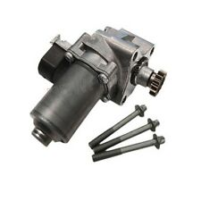 Brand New OEM Transfer Case Actuator Motor For BMW 328i 328xi 335i 335xi 525xi