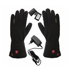 Alpenheat Fire gloveliner ag1 beheizbare guantes invierno incl. batería calefacción