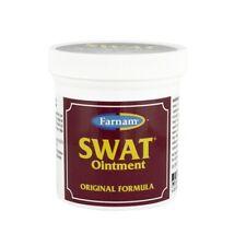 SWAT ORIGINAL ROSA FARNAM 200 GR