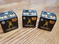 Minecraft Mini-Figure Series 16 Achievement Series Blind Box( set of 3)