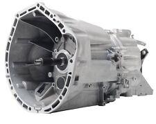 Mercedes-Benz W170 SLK A203 C-Klasse Schaltgetriebe 716630 A2032604901