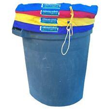 AUTHENTIC BUBBLE BAGS 20 Gallon Bubble 4 Bag kit