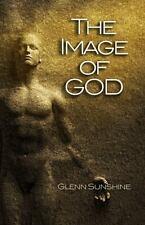 The Image of God (Paperback or Softback)