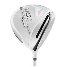 2020 TaylorMade Ladies Kalea Driver New 12 Degree Womens Golf Club Right Handed