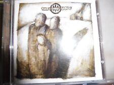 three days grace cd rock usato come da foto