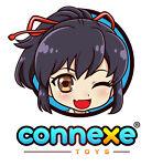ConnexeToyShop