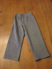 Boys Jumping Beans Athletic Pants, 3T