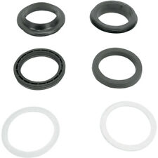 Leakproof Seals Pro-Moly Seal/Wiper Kit - 45 mm ID x 57 mm OD x 11 mm T | 42570
