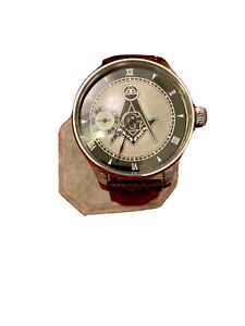 """Marriage Watch """"pocket Movement"""""""