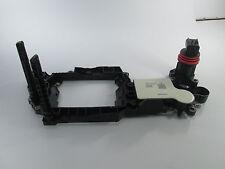 Mercedes A1693701106, A1695451032, А0034462410 722.8 TCM CVT Programmed