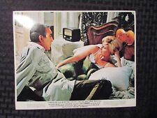 1966 LOST COMMAND 8x10 Promo Movie Still FN 6.0 Anthony Quinn