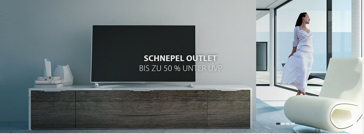 Schnepel   Schroers&Schroers Outlet