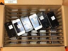 50x Apple iPhone 4 Defekt / Teildefekt aus Retouren ungeprüft Ersatzteile BATCH