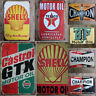 Vintage Retro Metal Tin Sign Plaque Poster Bar Pub Club Home Wall Decor